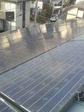 0125太陽光発電2